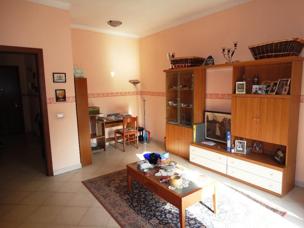 Trilocale in vendita a verona borgo milano for Trilocale vendita milano